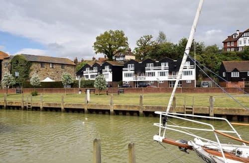 Big Cottages - FCH50692