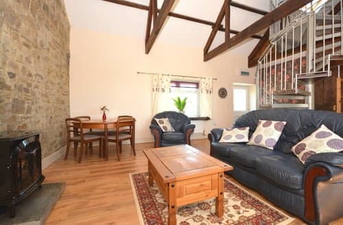 Last Minute Cottages - Exquisite Carmarthen Cottage S83395