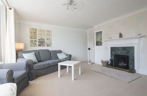 Last Minute Cottages - Superb Mundesley Cottage S114636
