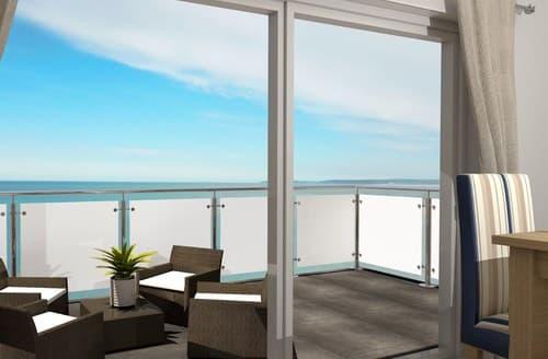 Last Minute Cottages - Splendid Bideford Apartment S122402
