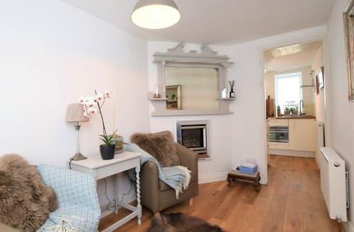 Last Minute Cottages - Splendid Malvern Cottage S96540