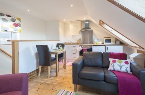 Last Minute Cottages - Tasteful Dersingham Apartment S114471