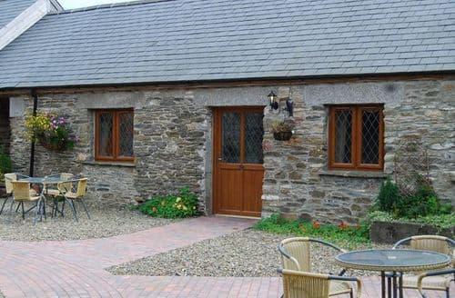 Last Minute Cottages - FCH1843