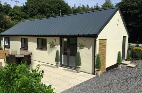 Last Minute Cottages - Exquisite Barnstaple Bungalow S105299