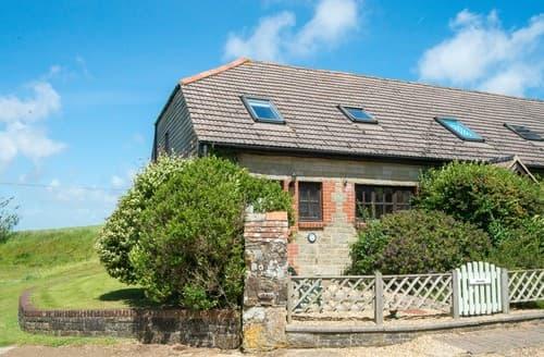 Last Minute Cottages - FCH60917