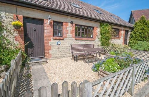 Last Minute Cottages - FCH60951