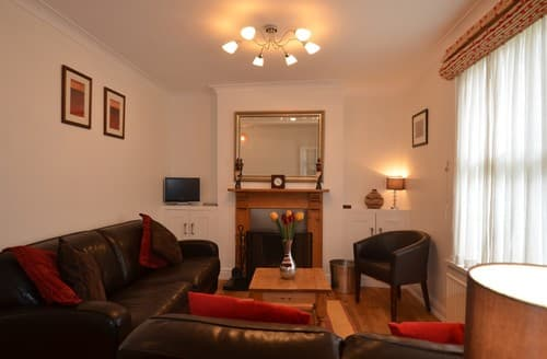 Last Minute Cottages - FCH62442