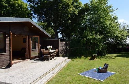 Last Minute Cottages - FCH6220