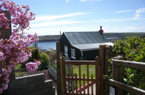 Last Minute Cottages - Stunning Pembroke Apartment S44882
