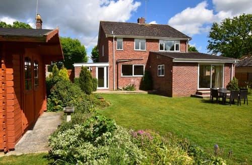 Big Cottages - FCH46727