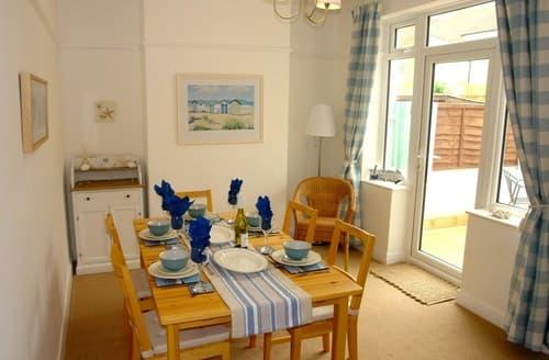 Big Cottages - FCH55535