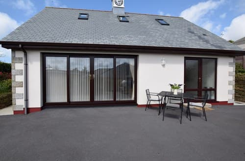 Last Minute Cottages - Beautiful Redruth House S86442