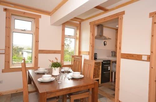 Last Minute Cottages - Adorable Lairg Cottage S59220