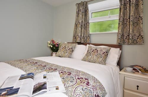 Last Minute Cottages - Wonderful Driffield Cottage S113486
