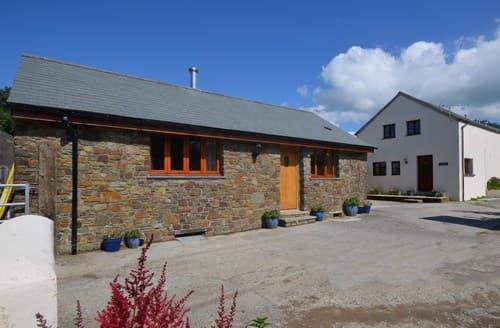Last Minute Cottages - FCH53031