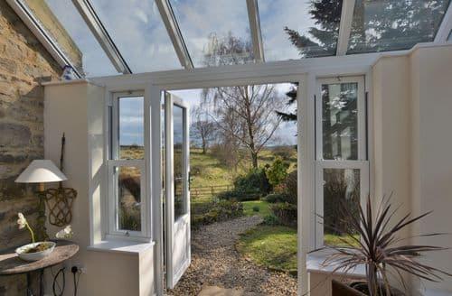 Last Minute Cottages - Captivating Bishop Auckland Bungalow S44825