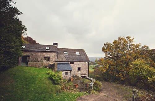 Last Minute Cottages - FCH48082