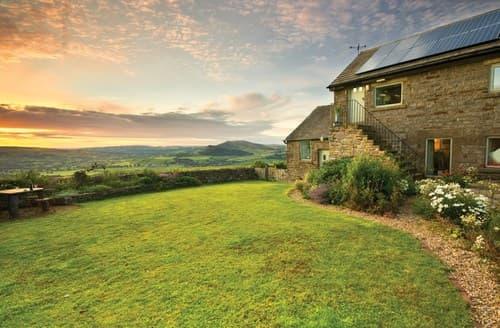 Last Minute Cottages - FCH44716