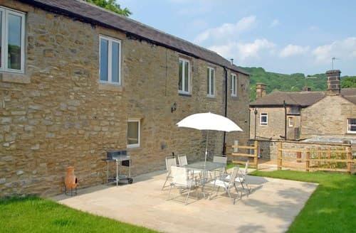 Big Cottages - FCH44705