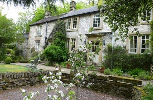 Big Cottages - FCH56307