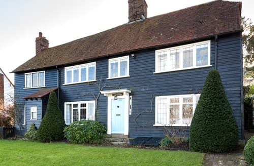 Big Cottages - FCH46881