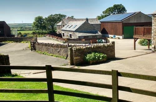 Last Minute Cottages - Charming Launceston Cottage S8893