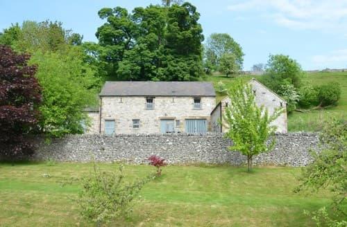 Last Minute Cottages - Excellent Pilsbury Cottage S59162