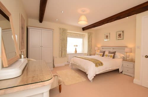 Last Minute Cottages - Inviting Cullompton Cottage S86833