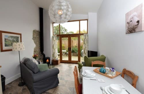 Last Minute Cottages - Splendid Gillingham Cottage S71485