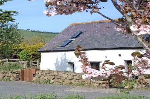 Last Minute Cottages - Captivating Braunton Cottage S7653