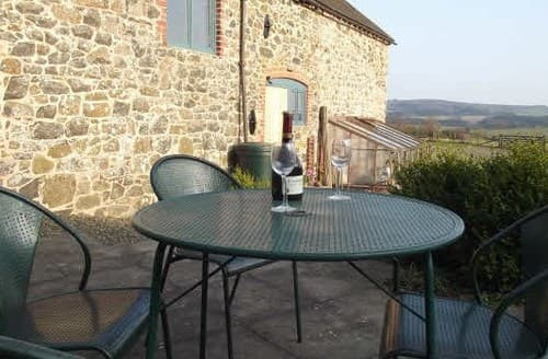 Last Minute Cottages - Captivating Hope Valley Apartment S84382