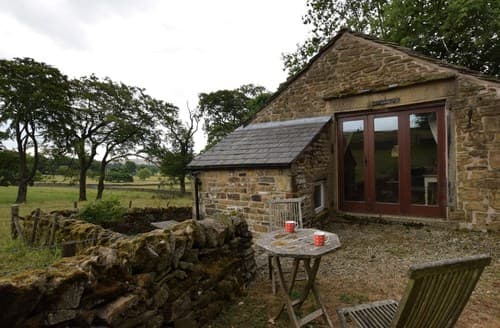 Last Minute Cottages - Inviting Castleton Cottage S59051