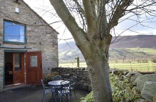 Last Minute Cottages - Luxury Sedbergh Cottage S94417