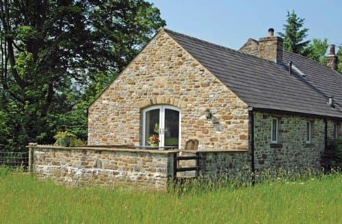 Last Minute Cottages - FCH44660