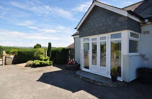 Last Minute Cottages - FCH9631