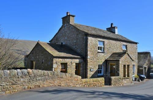 Last Minute Cottages - FCH28340