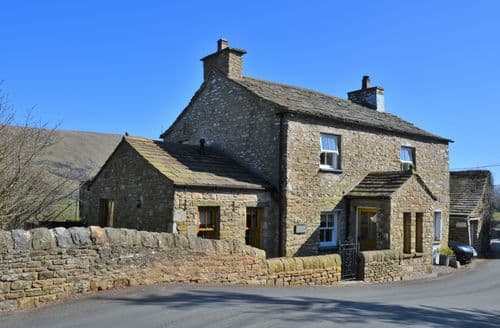 Last Minute Cottages - Delightful Sedbergh Cottage S44404