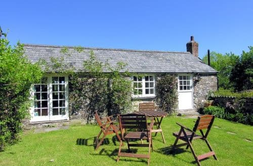 Last Minute Cottages - FCH2176