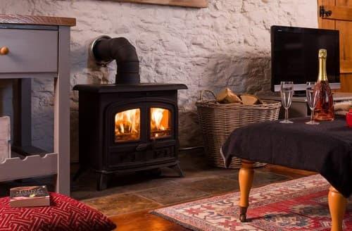 Last Minute Cottages - Excellent Winchelsea Cottage S72434