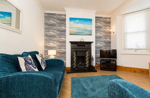 Last Minute Cottages - Captivating Eastbourne House S89428