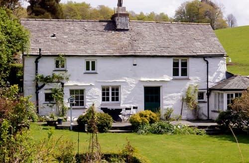 Big Cottages - FCH50293