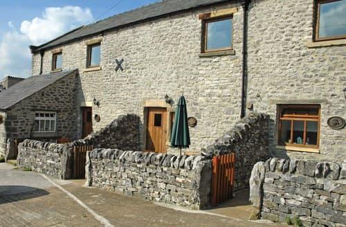 Big Cottages - FCH44652