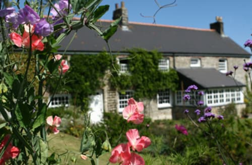 Last Minute Cottages - Beautiful Truro Wing S8388