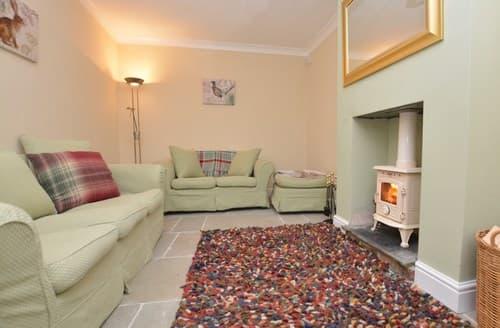 Last Minute Cottages - Superb Northallerton Cottage S73363