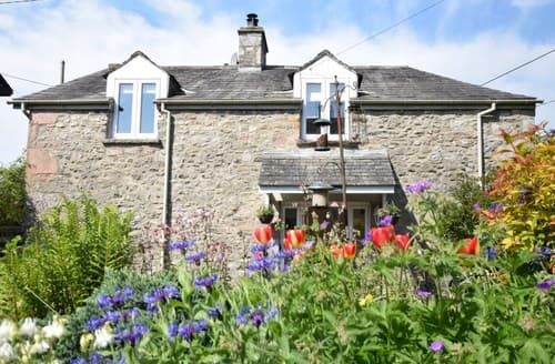 Last Minute Cottages - Exquisite Carnforth House S101531