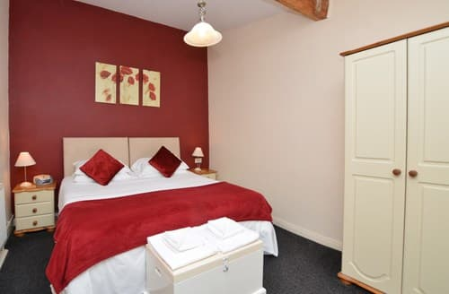 Last Minute Cottages - Adorable Pickering Cottage S70723
