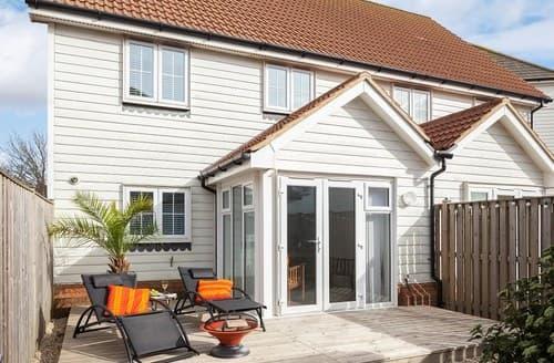 Big Cottages - FCH46884