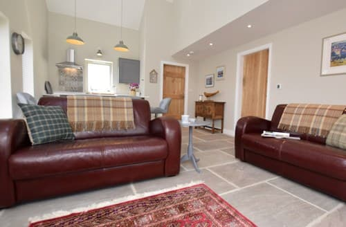 Last Minute Cottages - Delightful Wetherby Cottage S84223