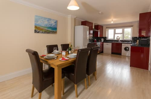 Last Minute Cottages - Orchard Mews Cottage