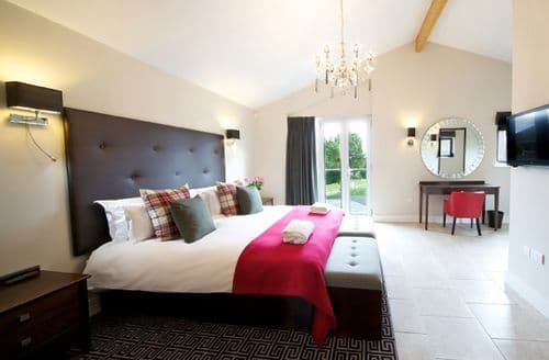 Last Minute Cottages - Crispin Cox, Stoke by Nayland, Colchester